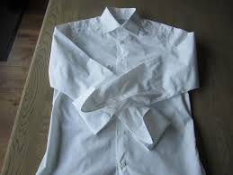 lorenzini dress shirt styleforum