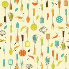kitchen logo vector feed kitchens halah foods kitchen free clip arts halah foods kitchen accessories