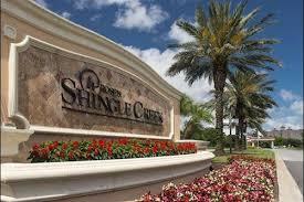 Rosen Shingle Creek Floor Plan Rosen Shingle Creek Orlando Hotels Undercover Tourist