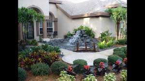 Model Home Design Jobs by Awesome Front Yard Design Ideas Contemporary Home Design Ideas