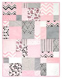 light pink duvet cover nz free quilt pattern tuscan cuddle using