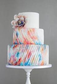 1196 Best Inspirational Cakes Images On Pinterest Sugar Wedding