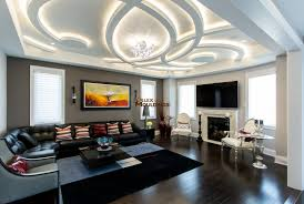 coffer ceilings waiivy coffered ceiling ideas for new house pinterest coffer