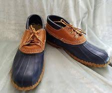 womens ll bean boots size 11 kamik alborg boots for size 11m ebay