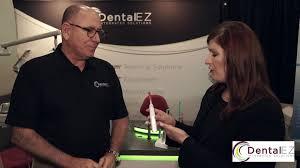 dental hygiene for hygienist with oral hygiene education