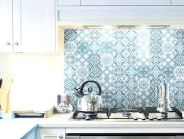 moroccan tiles kitchen backsplash moroccan kitchen tiles wall tile decal tile decal set of tile