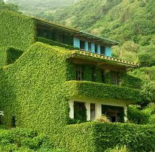 Brauntone Wohnung Elegantes Beispiel Indien Asien U2013 Kontinent Der Superlative Höher Und Schärfer Welt