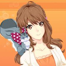 yusuke brothers conflict ema episode 2 brothers conflict by diamond drops on deviantart