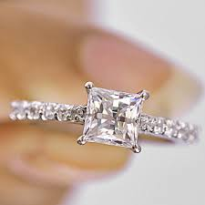 kay jewelers engagement rings for women engagement rings diamond engagement rings for women wonderful