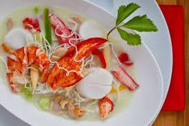 salicorne cuisine auberge la salicorne restaurants les îles de la madeleine île de