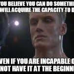 Rocky Meme - drago rocky meme generator imgflip