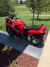 New Vfr Page 158 New U0026 Used Sport Touring Motorcycles For Sale New