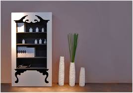 cool shelves for bedrooms interior exciting cool shelf designs wood ideas wall shelving diy