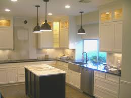 are hunter fans good kitchen ceiling fans with lights