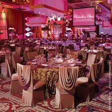 table and chair rentals las vegas viva las vegas 2007 mgm mirage event banquet chairs for sale