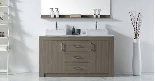 home depot black friday contest home depot up to 40 off select bathroom vanities today oct