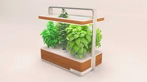 plante aromatique cuisine culteev le jardin connecté pour les plantes aromatiques aruco