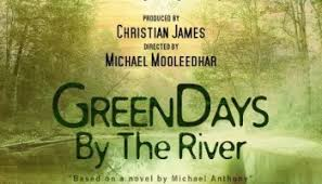 Seeking Genre Seeking Background Actors For Green Days By The