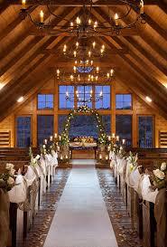 Wedding Venues In Montana The 50 Most Romantic Wedding Venues In The U S Brides