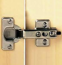 Cabinet Door Hinge Jig Jig For Installing Concealed Hinges Kitchen Cabinets Install
