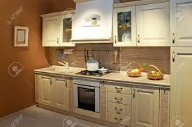 Vintage Style Home Decor Ideas Charming Vintage Style Kitchens On Home Decorating Ideas With