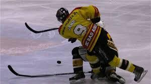 Eishalle Bad Aibling Aibdogs Erwarten Heute Den Großen Favoriten Sport In Der Region