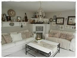 deko in grau landhaus wohnzimmer lila grau dekoration wohnzimmer deko grau rosa