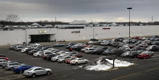 black friday car dealership payment saves rotterdam square from black friday the daily gazette