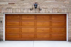 columbus ohio garage doors garage door repair and installation village garage door