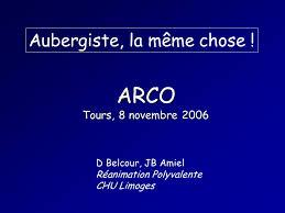 Meme Chose - arco aubergiste la même chose tours 8 novembre ppt télécharger