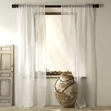 Lined Linen Drapery Panels Curtain 2017 Design White Linen Drapes And Curtains Lined Linen