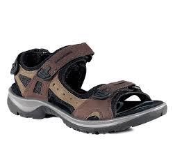 ecco womens boots sale ecco jersey ecco shoes coba ecco slippers f93q6224 ecco