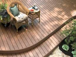 outdoor floor usa supplier pressure treated tongue and groove