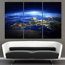 online get cheap earth oil painting aliexpress com alibaba group