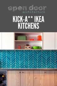 Ikea Kitchen Cabinet Prices 12 Best Kick A Ikea Kitchens Images On Pinterest Kitchen Gas