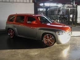 2006 Chevy Hhr Interior Door Handle 41 Best Hhr Upgrades Images On Pinterest Chevy Hhr Chevrolet