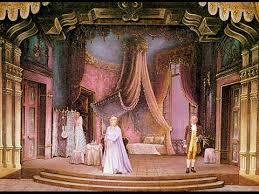 le mariage de figaro beaumarchais beaumarchais le mariage de figaro acte5 scene3 monologue de