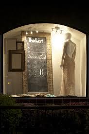 123 best bridal u0026 wedding displays with mannequins images on