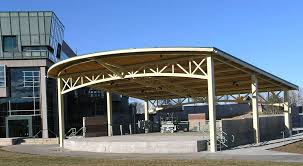 shade structure and shelter u2013 news and updates classic