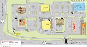 Map Of Arundel Mills Mall Purcellville Va Catoctin Corner Retail Space For Lease Klnb