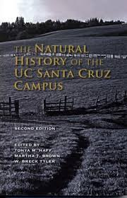 new edition of u0027natural history u0027 is a love letter to campus