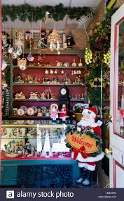 images of christmas ornament stores all can download all guide