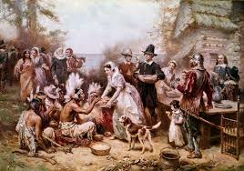 thanksgiving trivia quiz test your knowledge