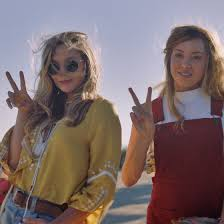 tales of the obsessed ingrid goes west and the films that