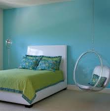 decorative chairs for bedroom fresh bedrooms decor ideas pictures