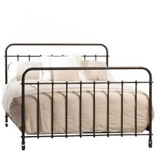 Queen Bed Frame Headboard Footboard by Bed Frames Bed Rails For Headboard And Footboard Queen Headboard