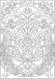 262 bird coloring pages images coloring books