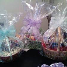 Wedding Gift Decoration Inofashionstyle Com Page Of 101 Bridal Shower Gift Basket