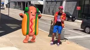 Hot Dog Meme - here s a hot dog meme compilation so that we can finally let him die