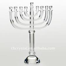 menorah candle holder religious menorah candle holder hanukkah menorahs
